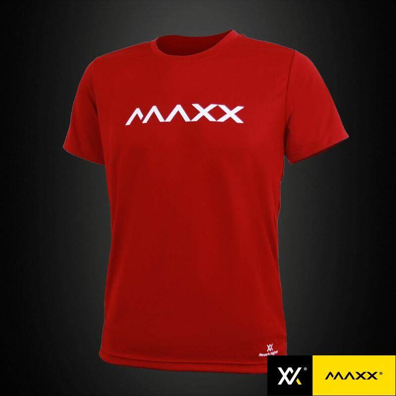 Back To Search Resultsmen's Clothing Russian Car Mens White T Shirts 2019 Short Sleeves Men Blue Tee Shirt Uniform Mens T Shirts No Wadding Fixing Prices According To Quality Of Products