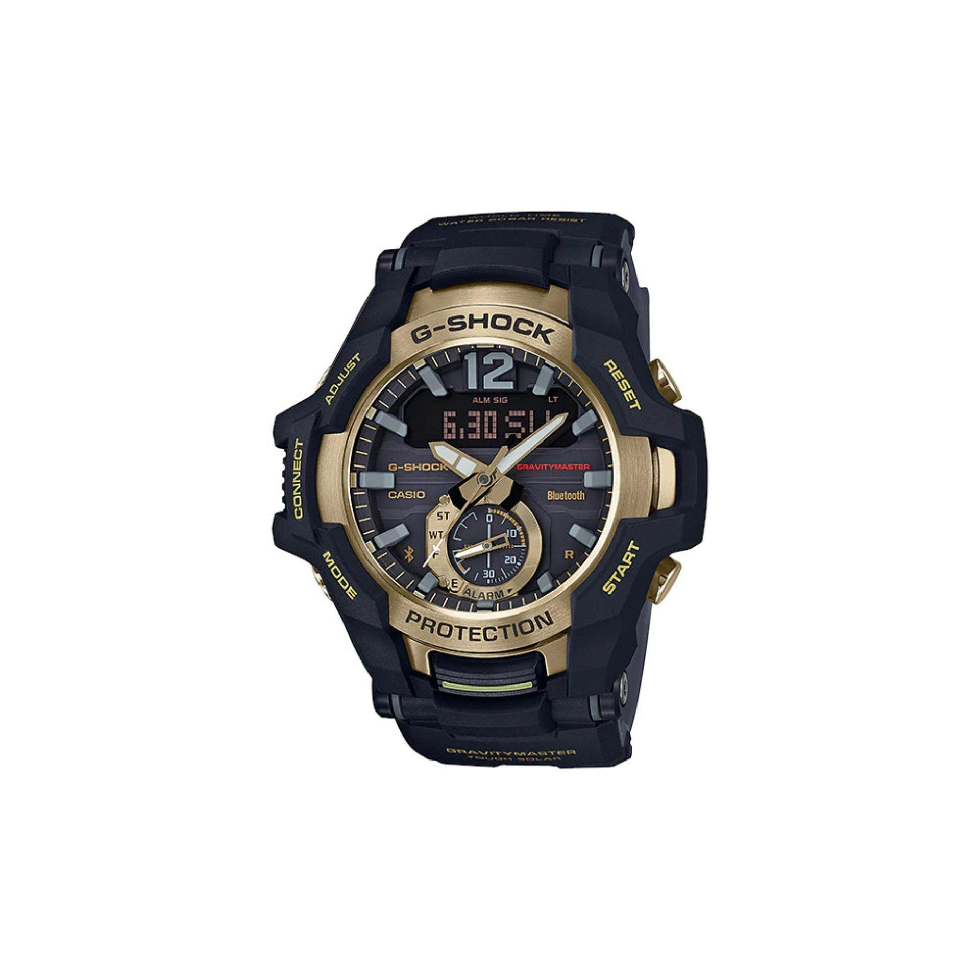 CASIO G-SHOCK SPORT MEN GR-B100GB-1ADR Original   Genuine (1 dd769d14d0