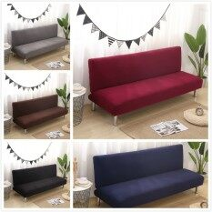 Giường Sofa 3 Chỗ Ngồi Tấm Chắn Bảo Vệ Đồ Nội Thất Có Thể Đảo Ngược