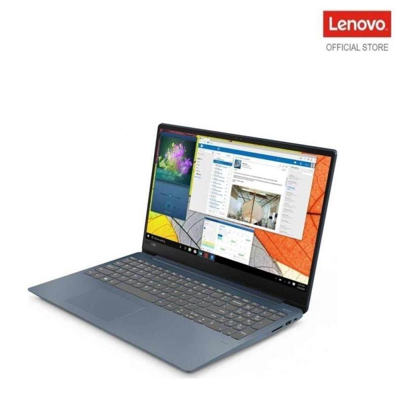 Lenovo Ideapad 330s-14IKB 81F4016UMJ 14 HD Laptop Rose Pink (I3-8130U, 4GB, 1TB, Intel, W10, 1 Yr on-site Premium Care warranty) - FREE Backpack Malaysia