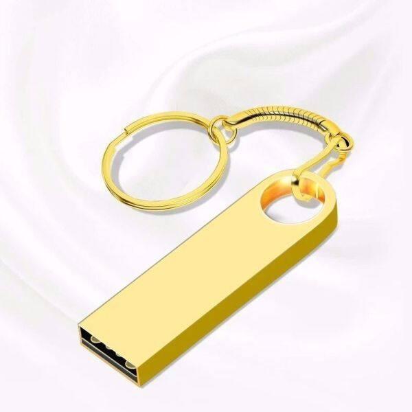 Bảng giá 【 50% DISCOUNT】 [Đủ Tốc Độ Cao] U Disk Máy Tính Và Điện Thoại Di Động 16G/32G/64G/128G Xe Văn Phòng Sinh Viên Hai Mục Đích USB Đĩa Ổ Đĩa Flash Usb Ổ Đĩa Flash Usb▫❐ Phong Vũ