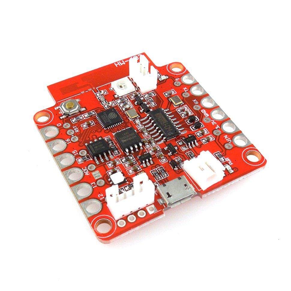 BGD Development Board Module SparkFun BLYNK Board for ESP8266 Board