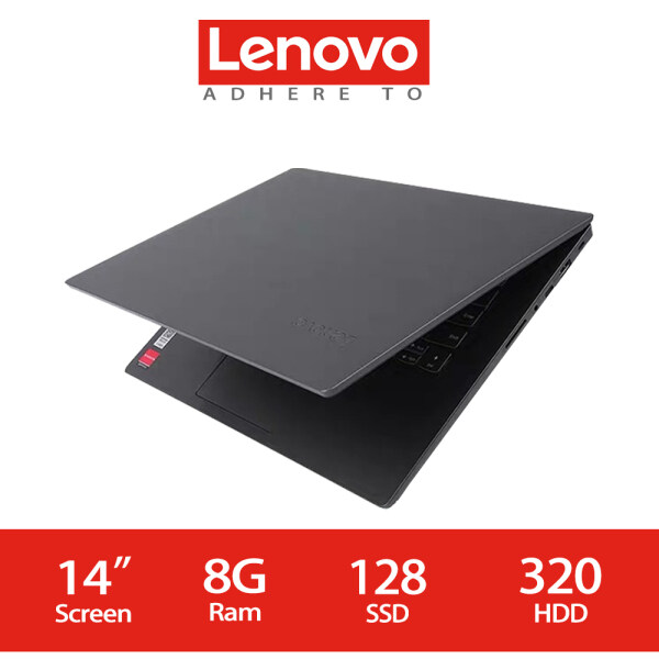 [3 Years Warranty]Lenovo/Lenovo 14inch IdeaPad G480 laptop game thin and light portable business office student book--Pentium dual-core B950(1G independent display)Free Gift 128G solid state + 320G mechanical hard drive Malaysia