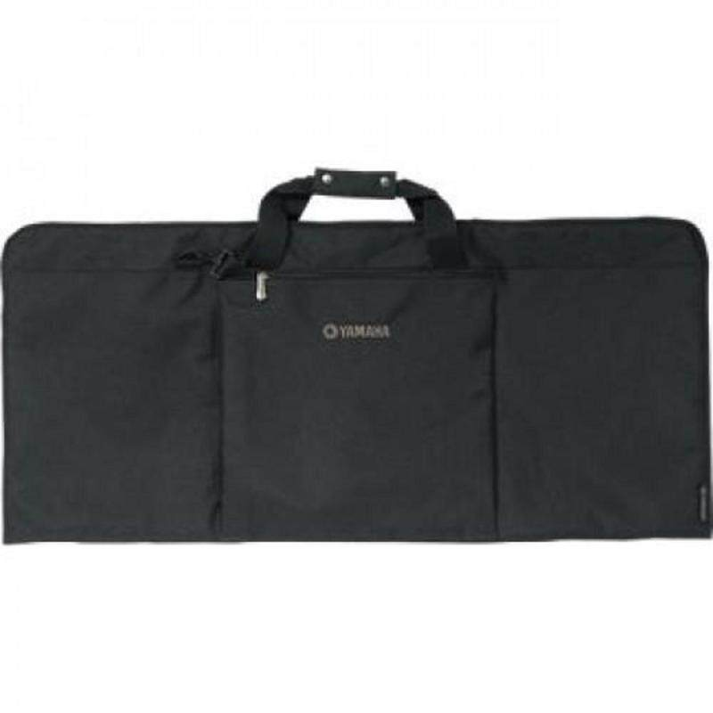 Yamaha PKG-B1 76-keys Keyboard Bag for PSR-EW400 and PSR-EW410 (PKGB1) Malaysia