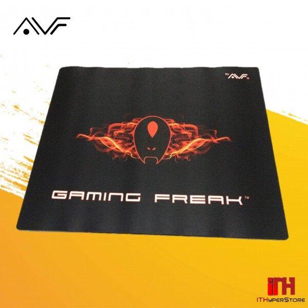 AVF Gaming Freak G1 Xtra Large Gaming Mouse Pad Malaysia
