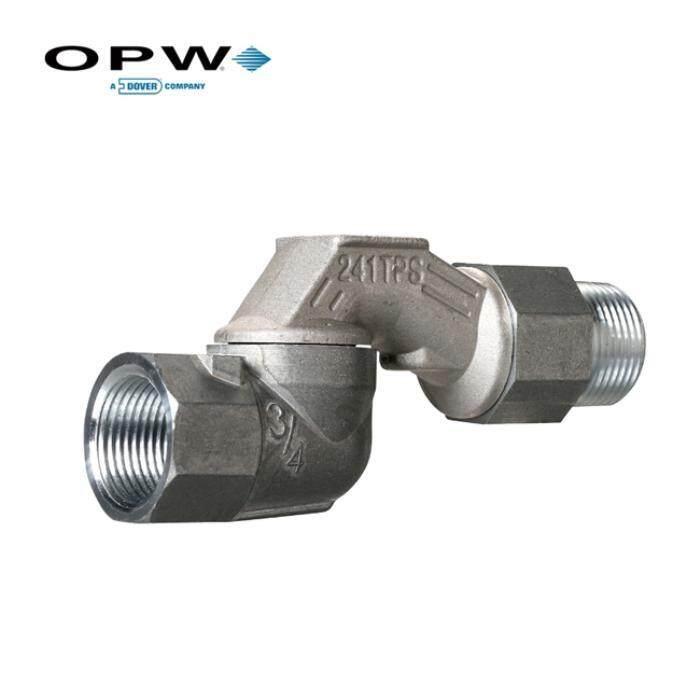 Opw Swivel Joint 1 Inch