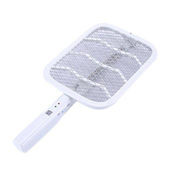 Bảng giá Thiết Bị Diệt Muỗi Có Thể Gập Lại, Có Thể Kéo Dài, Cầm Vợt Điện, Đập USB, Diệt Ruồi Muỗi Phong Vũ
