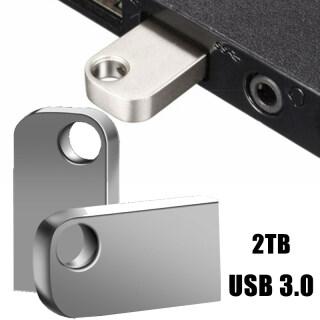 Stiup 1 Thanh USB Bộ Nhớ Siêu Nhỏ Kim Loại 3.0 2TB, Ổ USB Flash MINI thumbnail