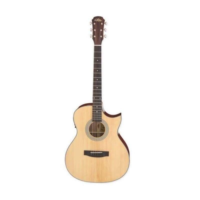 Aria-201ce Acoustic Guitar Malaysia