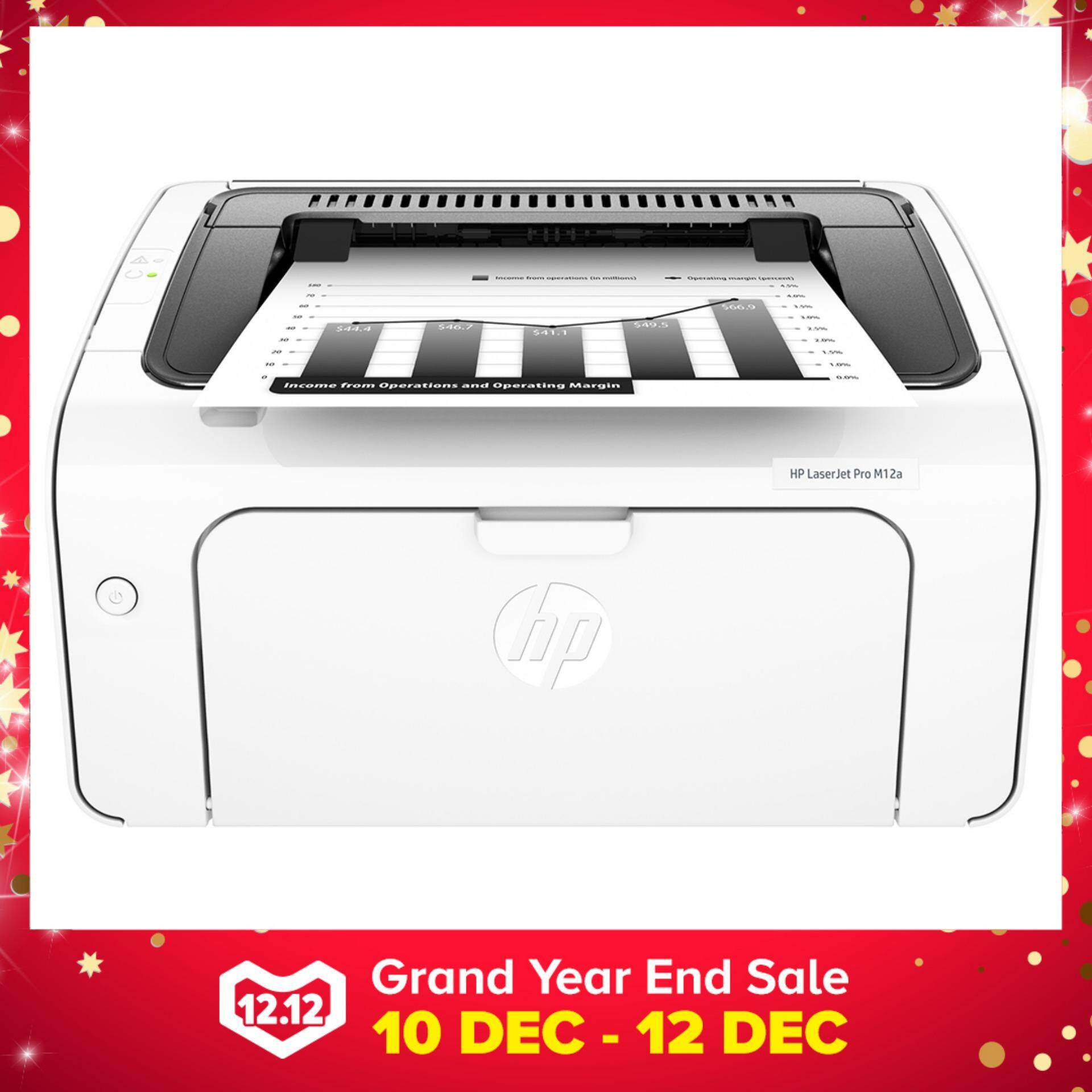Hp Computers Laptops For The Best Price In Malaysia Notebook 14 Am127tx M12a Mono Laserjet Pro Printer T0l45a