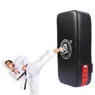 Tập Đấm Bốc Taekwondo Cho Thiết Bị Luyện Tập Taekwondo, Tập Đấm Bằng PU, Đích Đấm Bằng Tay thumbnail