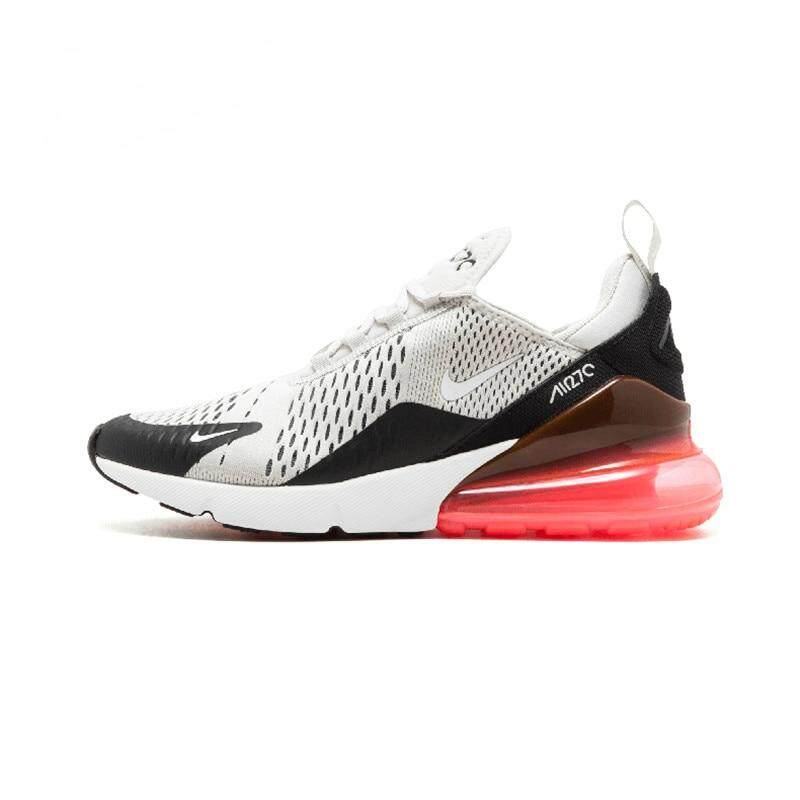 newest collection 49508 6b64c Nike Air Max 270 Mens Running Shoes Sneakers Sport Outdoor Breathable
