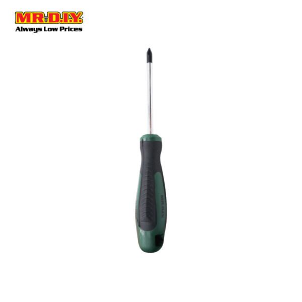 Screwdriver (+) 75Mm M0111