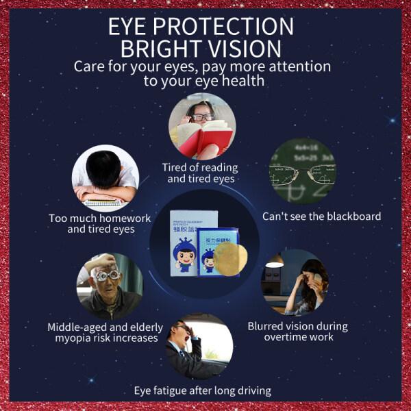 Miếng Dán Mắt Tỏa Sáng Miếng Dán Mắt Làm Giảm Nếp Nhăn 20 Miếng Dán Bổ Sung Các Chất Dinh Dưỡng Và Độ Ẩm Của Da Mắt Miếng Dán Mắt Làm Săn Chắc Vùng Mắt Giữ Ẩm Vùng Mắt Cải Thiện Sự Can Thiệp Của Mắt giá rẻ