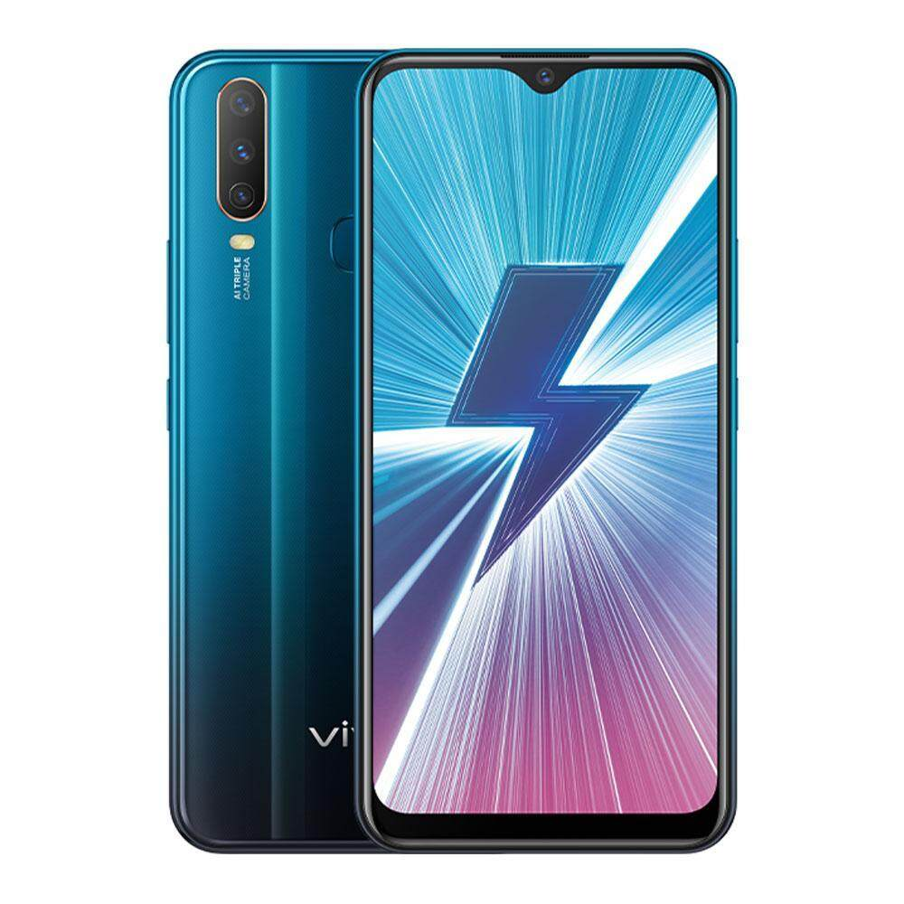 Vivo Mobiles Phones With Best Online Price In Malaysia