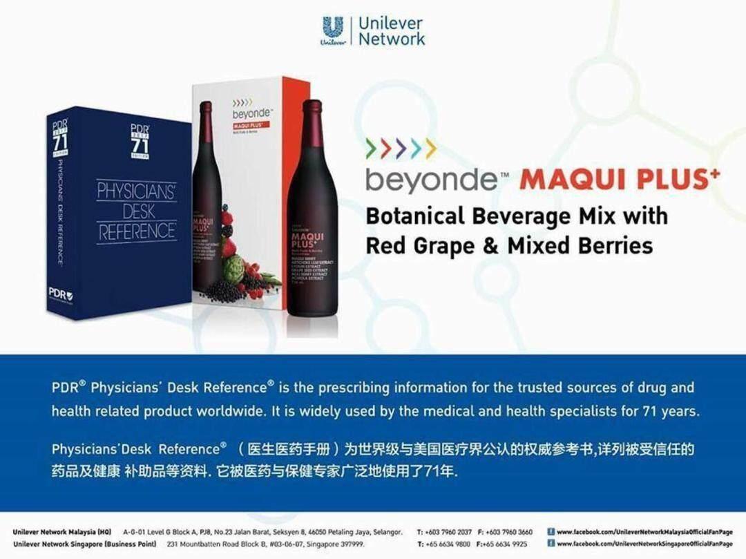 Unilever Anti Penuaan Price In Malaysia Best Unilever Anti