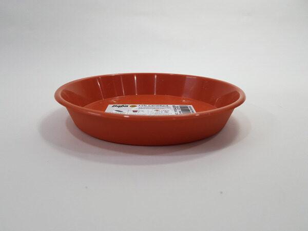 Baba NO.919 Flower Pot Saucer Saucer Ø135
