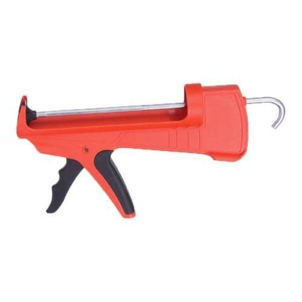 Duratec 931 One-Hand Caulking Glue Gun