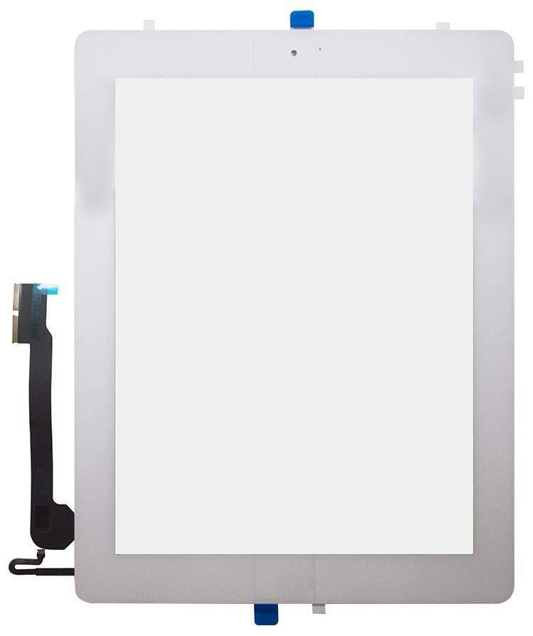 Original LCD digitizer touchscreen for iPad mini1 touch screen mini 2 touch  external screen for ipad 2 3 4 5 air screen assembly A1822