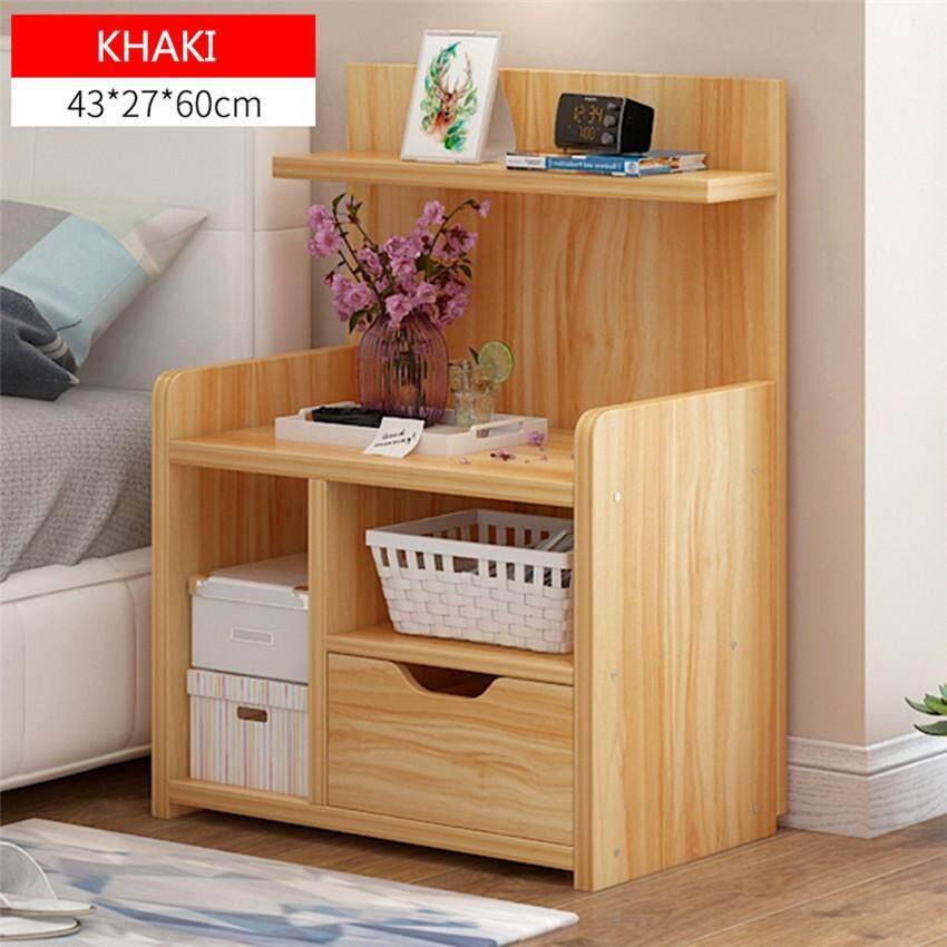 Bedside Table Storage Cabinet Simple Modern Bedside Cabinet Bedroom Bedside Cabinet Nordic Cabinet