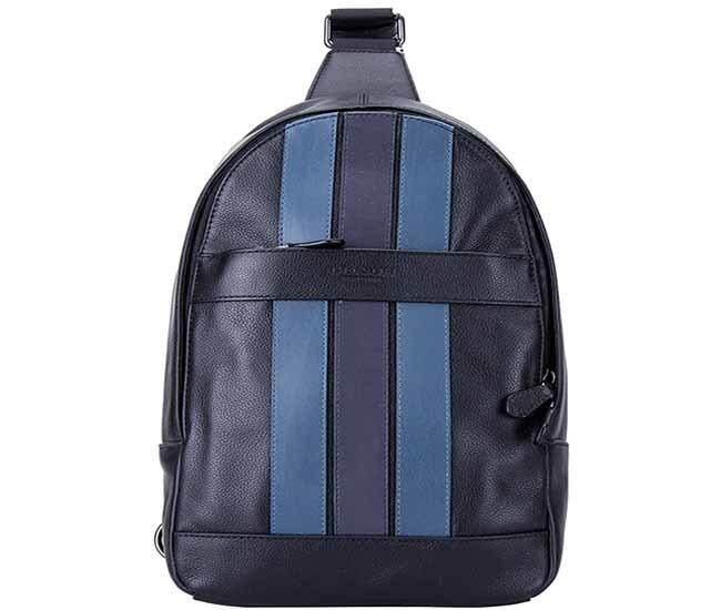 d37c8be04 Coach,iShape Men Fashion backpacks price in Malaysia - Best Coach ...