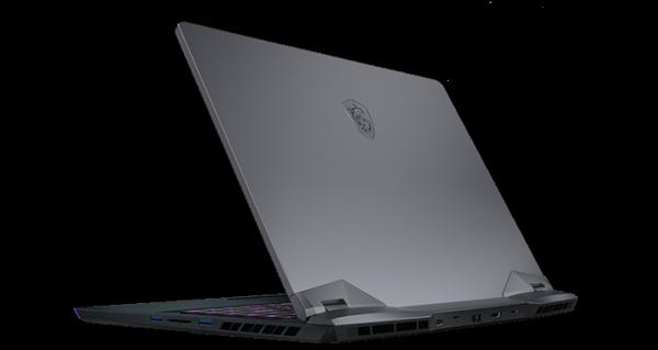 MSI Laptop GE66 Raider 11UG-464MY 15.6 (i9-11980HK, 32GB, 1TB, NV RTX3070, W10H, 165Hz) Malaysia