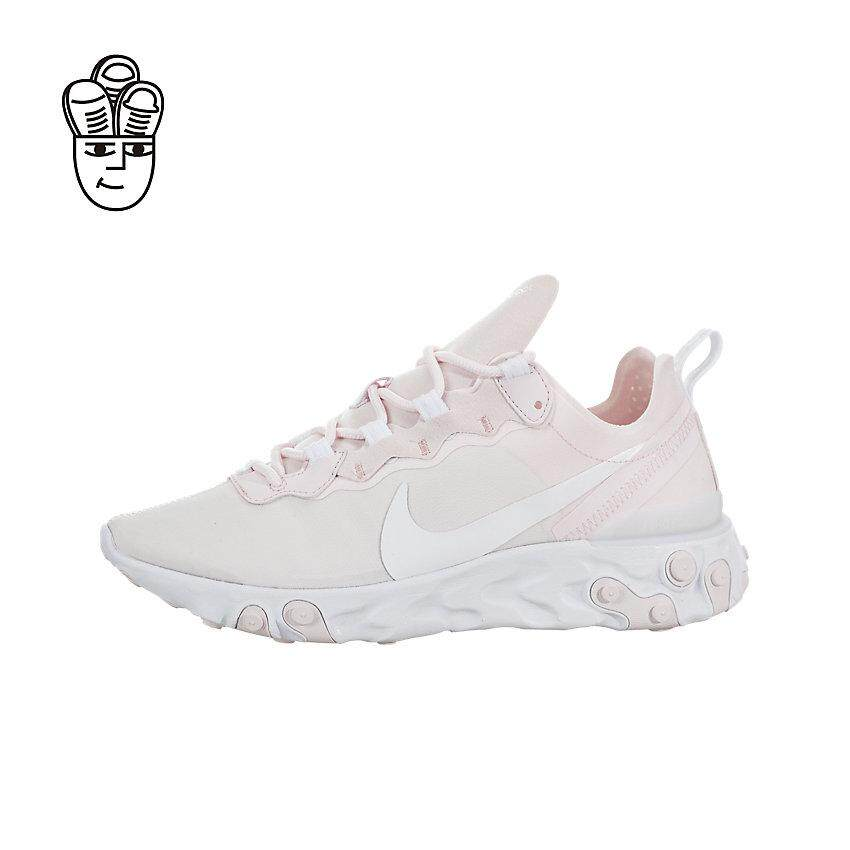 7816f34251 Womens Training Shoes for sale - Cross Training Shoes for Women ...