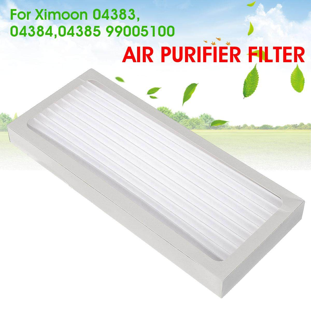 Bảng giá Máy Lọc không khí Lọc Cho Ximoon 04383,04384 04385 990051000