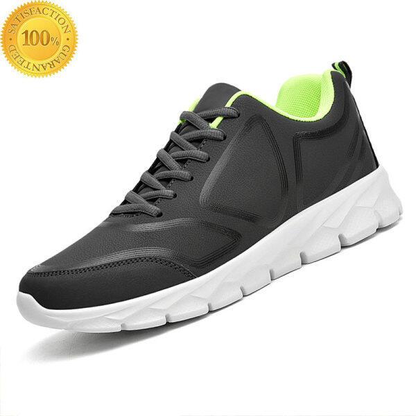 Giày Cầu Lông Cho Nam, Giày Thể Thao, Giày Chạy Bộ, Tập Luyện, Thoáng Khí, Chống Trơn Trượt, Nhẹ