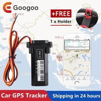 ลดแรง! สินค้าพร้อมส่ง GPS ONE C1เครื่องติดตามแบบเรียลไมท์ฟรี