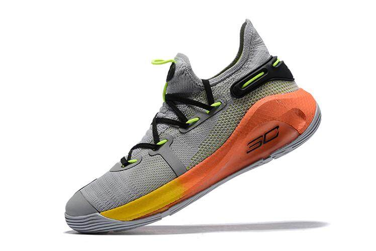 6e29ec2eeb54 Under Armour Philippines  Under Armour price list - Sports Shoes ...