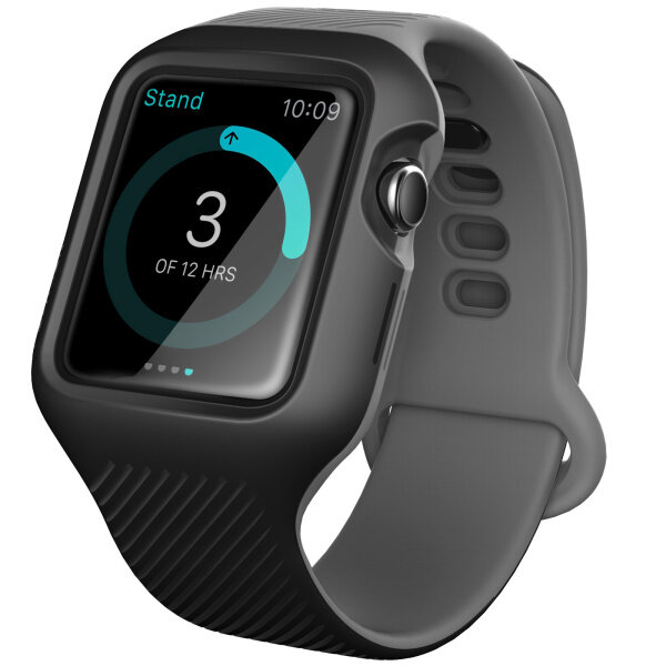 i-Blason Apple Watch for Apple Watch with 42mm protective cover Malaysia