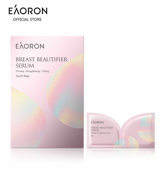 Buy EAORON Breast Beautifier Serum (5g*28 bags ) Singapore