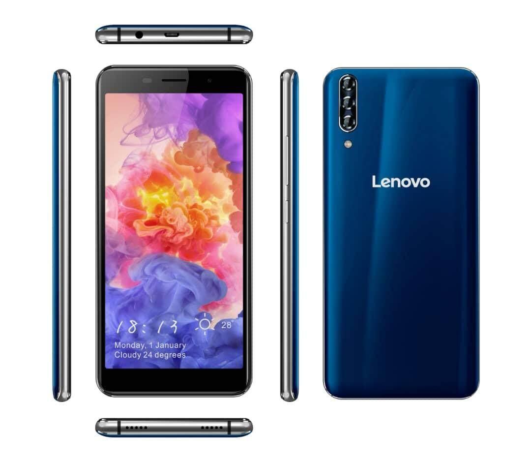 Shop Lenovo Mobiles Tablets Mobiles Deals Lazada Malaysia