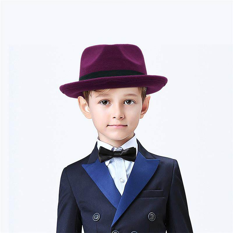 4325288dc580b8 Caps for Boys for sale - Hats for Boys Online Deals & Prices in ...