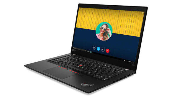 [NEW] LENOVO THINKPAD X390 20SCS02N00 NOTEBOOK BLACK (13.3  i7-10510U  8GB  512GB Intel  W10P) + BAG LAPTOP Malaysia