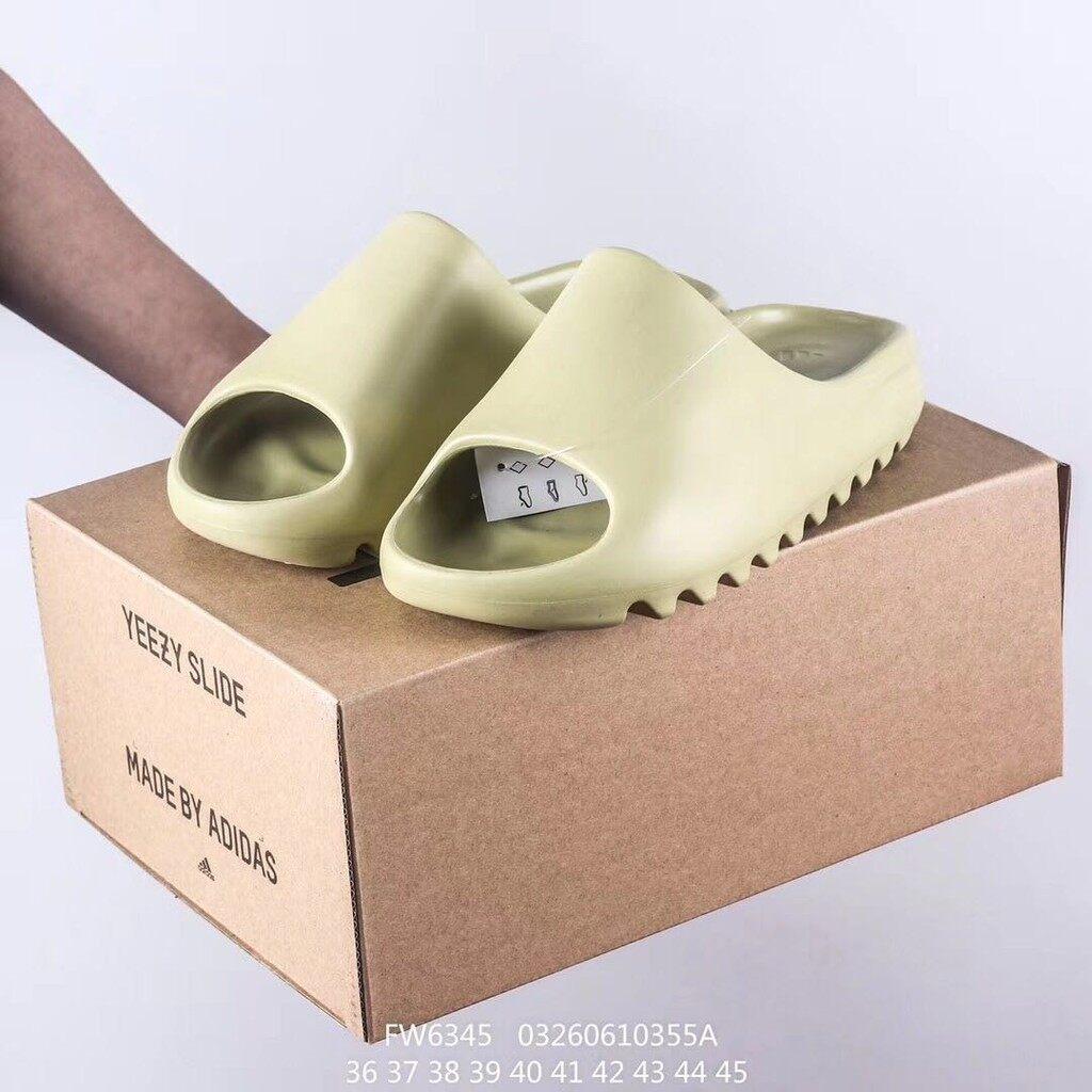 ez shoes kanye west
