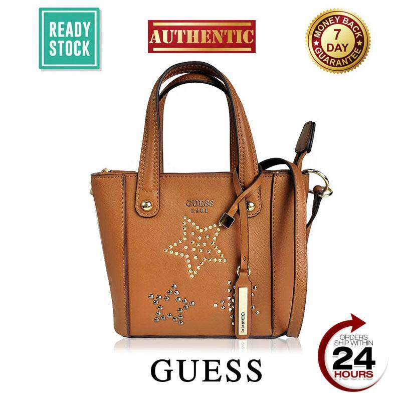 0b1bdfba191e Guess Women Bags price in Malaysia - Best Guess Women Bags