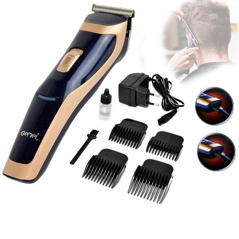 Gemei GM-6005 Professional Hair Clipper