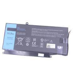 Dell Vostro 5460 Series battery Malaysia