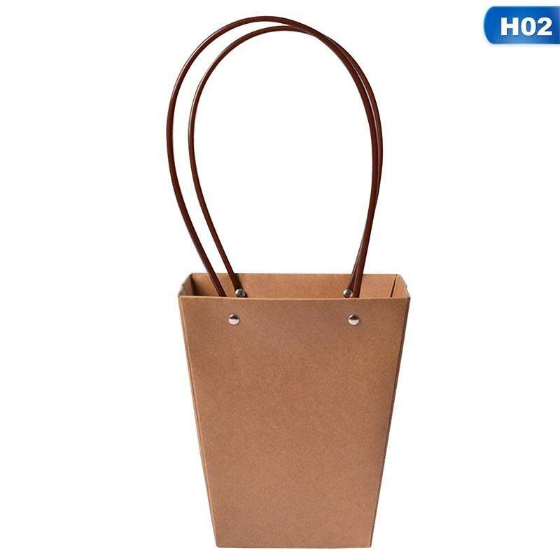 8a170b20523e Buy Trendy Gift Wrappers | Gift Bags | Lazada.sg