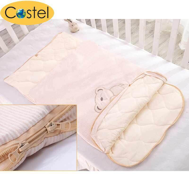 Costel Envelopes Cartoon Infants Children Baby Sleeping Bag By Costel.