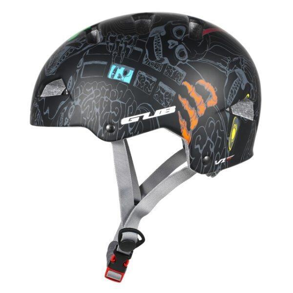 Mua GUB S Mũ Bảo Hiểm Đạp Xe Mũ Bảo Hiểm Đạp Xe Ngoài Trời Cho Nam Mũ Bảo Hiểm Bảo Vệ An Toàn Khi Trượt Băng Leo Núi Xe Tay Ga #
