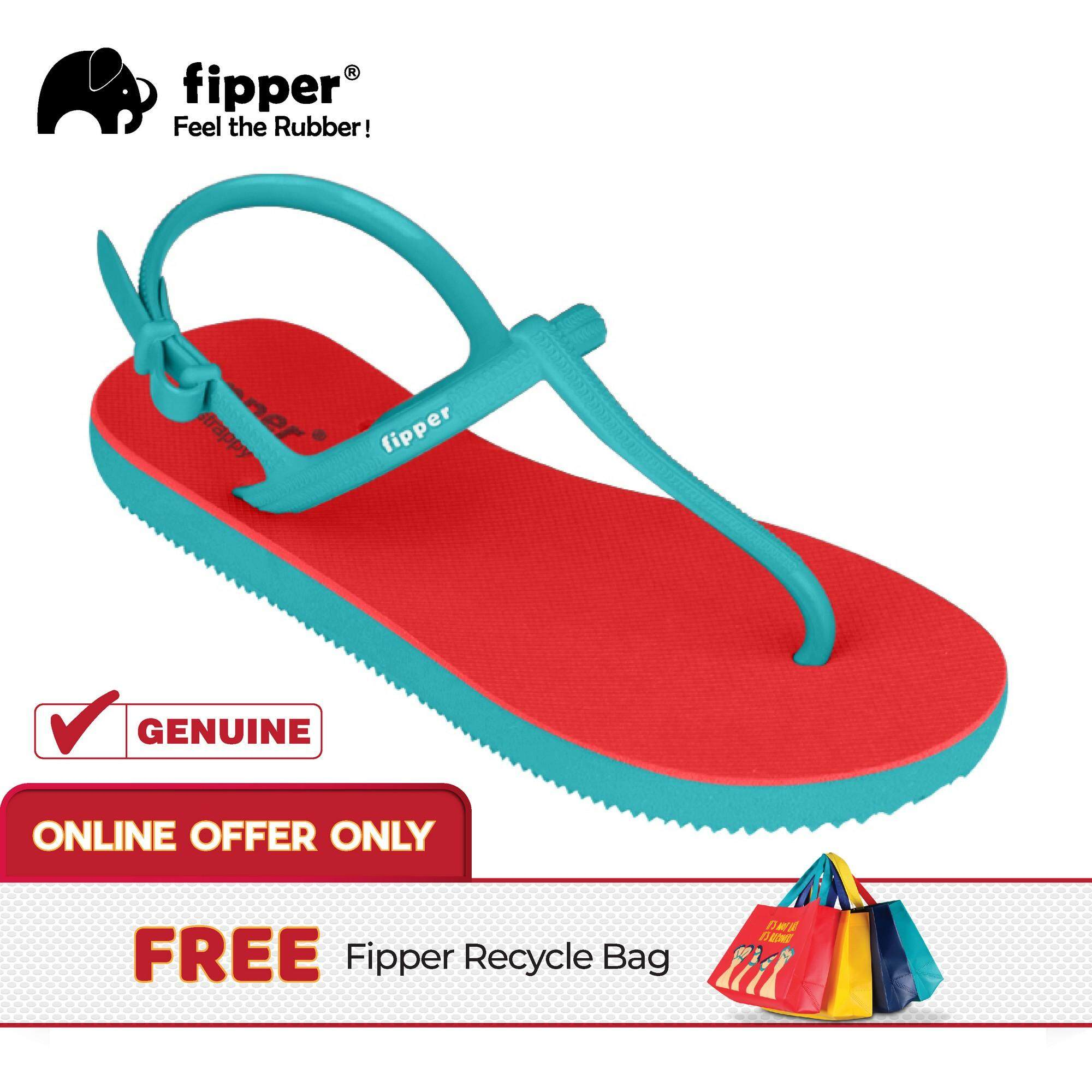 1853a38bb Flip Flops for the Best Price in Malaysia
