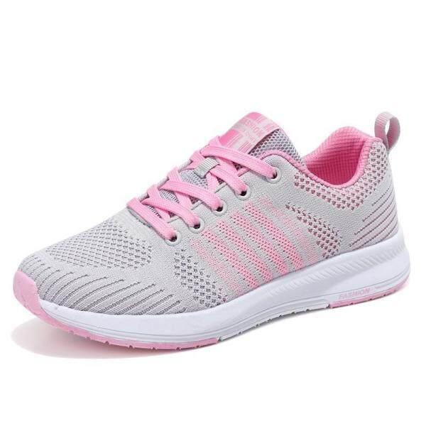 Bảng giá Giày Tennis tenis Feminino siêu nhẹ cho nữ, giày thể thao thoáng khí chaussures Femme