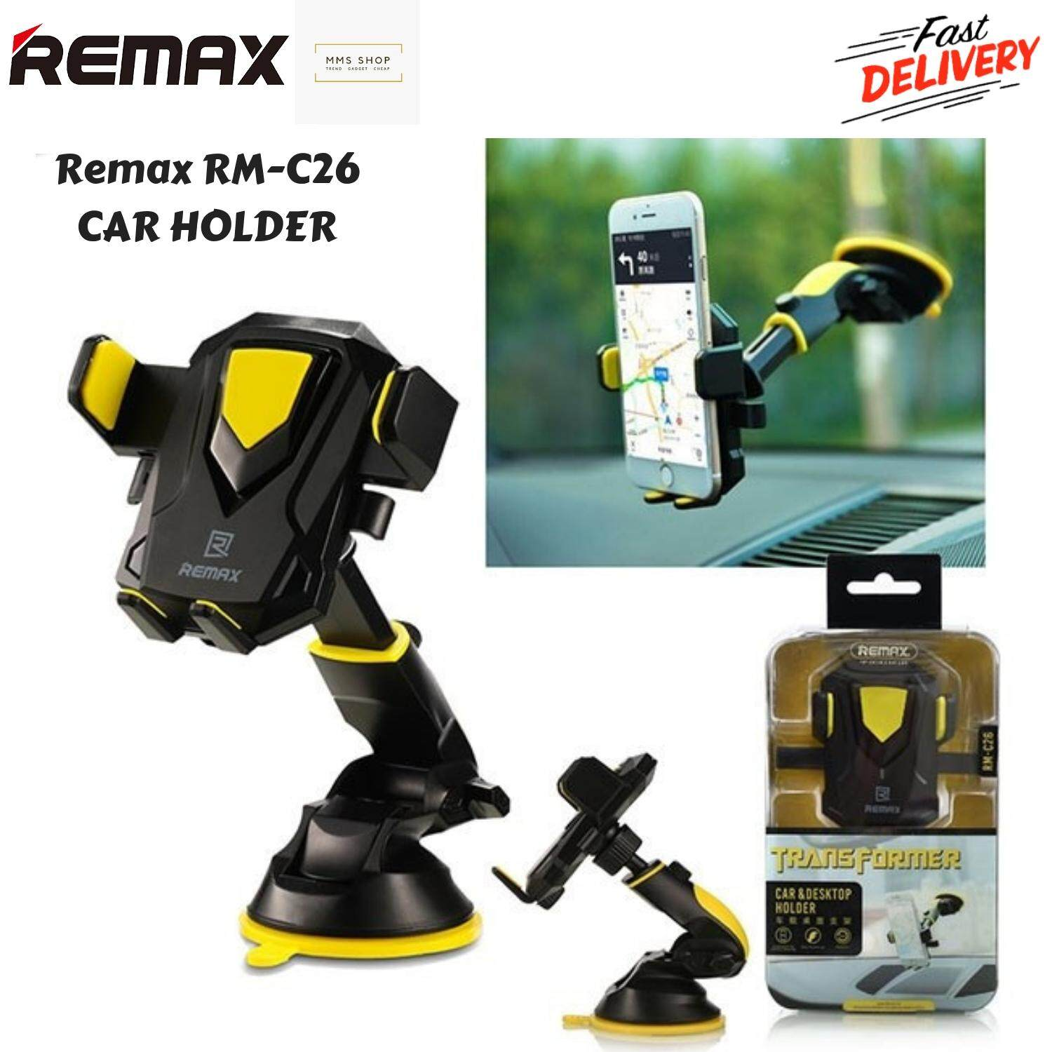 remax car mounts for the best prices in malaysia rh lazada com my