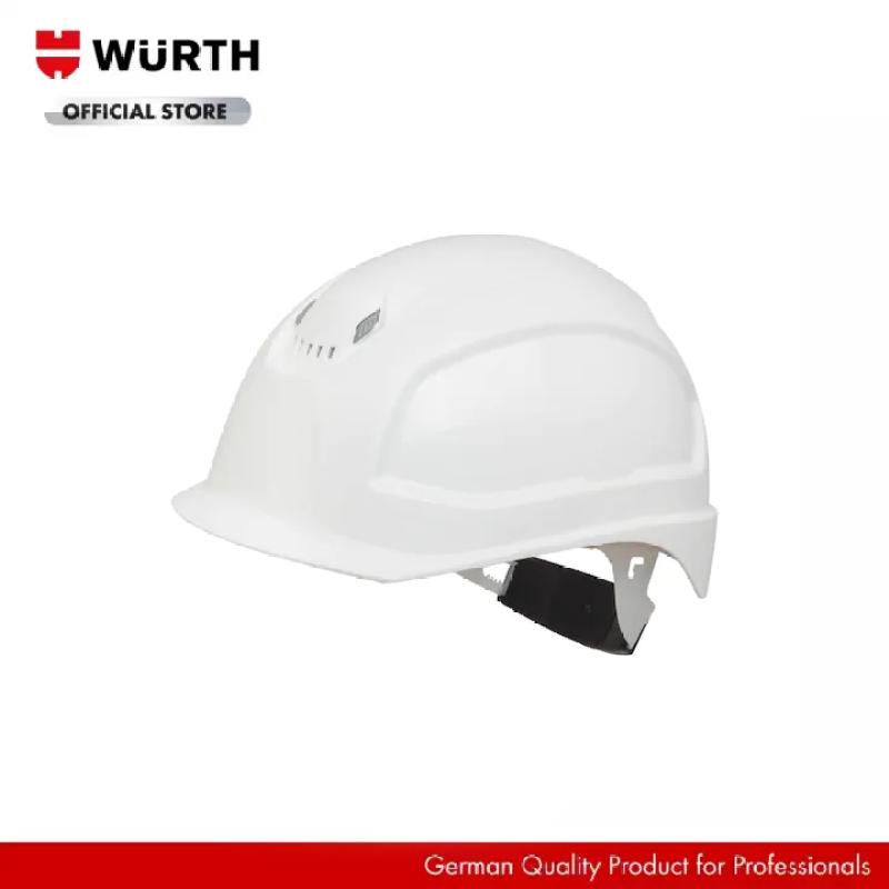 Wurth Hard Hat SH 2000-S