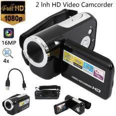 """Chuyên nghiệp 3.0 """"HD 24MP 1080 P 18X Kỹ Thuật Số DV Máy Quay Hồng Ngoại Ban Đêm Đầu Ghi Hình Camera"""