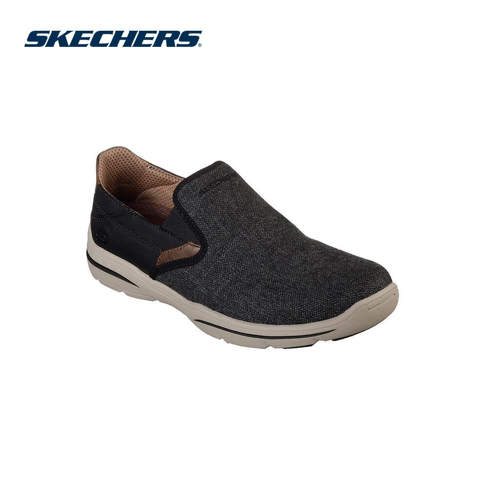 Skechers Men Usa Harper Shoes - 65579