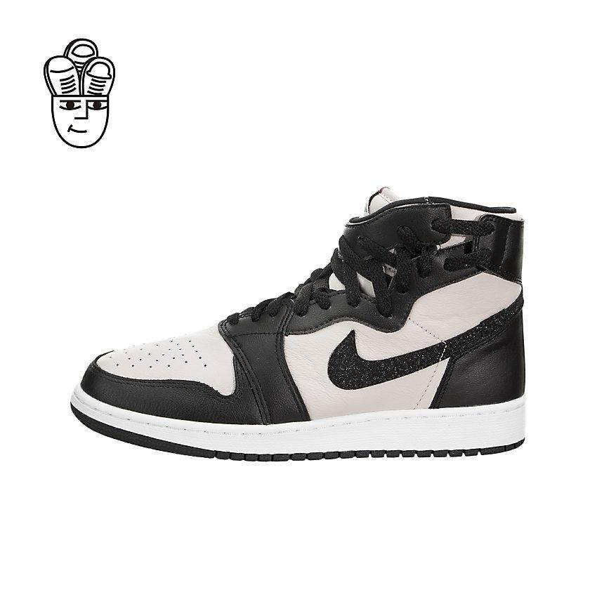 huge discount ff3fb b7679 Air Jordan 1 Women s Rebel XX Retro Basketball Shoes Women ar5599-601 -SH